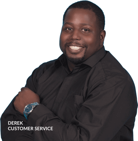 Mr. Cooper Customer Service formerly Nationstar Mortgage